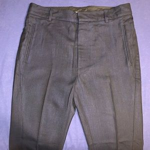 3.1 Phillip Lim slim pants